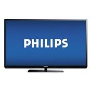 Philips - 50