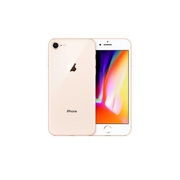 Apple iPhone 8 256GB Gold Factory Unlocked Smartphone00