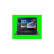 Acer R7-372T-77LE 13.3
