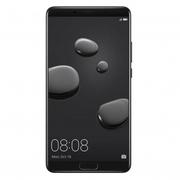 Huawei Mate 10 (Dual Sim 4G,  64GB/4GB) - Black